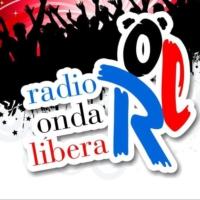 Logo de la radio Rol103