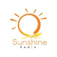 Logo de la radio Sunshine Radio Pattaya 107.75