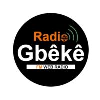Logo de la radio Gbeke fm