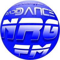 Logo of radio station Energy Fm Granada