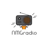 Logo de la radio NMGradio