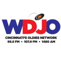 Logo de la radio 1480 WDJO