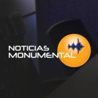 Logo de la radio Radio Monumental