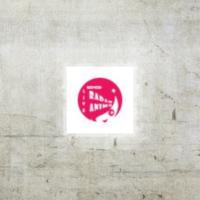 Logo de la radio Anime Stereo