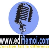 Logo de la radio Radio de l'édification