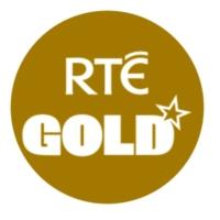 Logo de la radio RTÉ Gold
