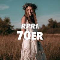 Logo de la radio RPR1.70er