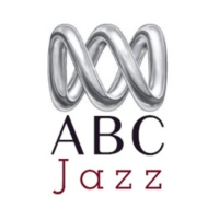 Logo of radio station ABC Jazz