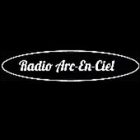 Logo of radio station Radio Arc En Ciel - Chatellerault