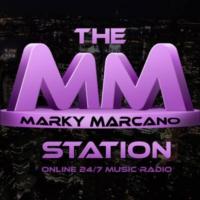 Logo de la radio TheMMStation
