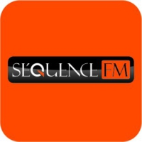 Logo of radio station Séquence FM