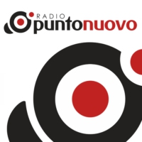Logo of radio station Radio Punto Nuovo