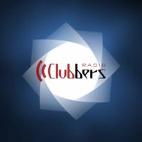 Logo de la radio Clubbers Radio