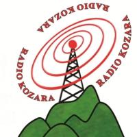 Logo of radio station Radio Kozara 89.9
