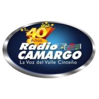 Logo of radio station Radio Camargo Chuquisaca