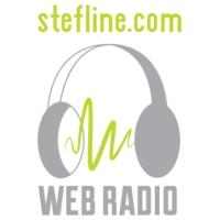 Logo of radio station Stefline Radio