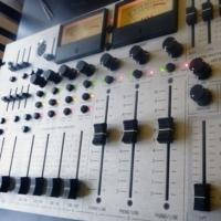 Logo de la radio Studio 80's Radio