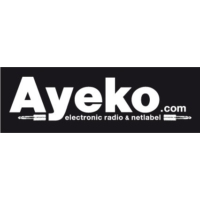 Logo of radio station Ayeko