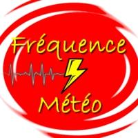 Logo of radio station Fréquence Météo