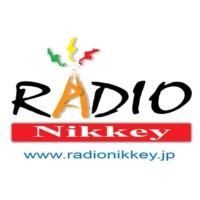 Logo of radio station Nikkey