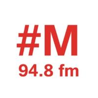Logo de la radio Говорит Москва