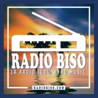 Logo de la radio Radio Biso