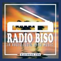 Logo of radio station Radio Biso