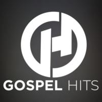 Logo de la radio Rádio Gospel Hits