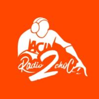 Logo de la radio Radio 2 Choc