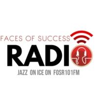 Logo of radio station Faces of Success Jazz Radio