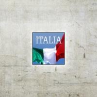 Logo de la radio PolskaStacja ITALIA