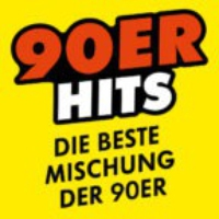 Logo of radio station Antenne Vorarlberg - 90er Hits
