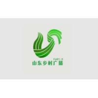 Logo de la radio 山东乡村广播 FM91.9