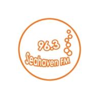 Logo de la radio Seahaven FM