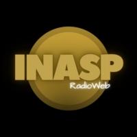 Logo de la radio INASP RADIOWEB