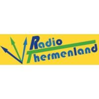 Logo of radio station Radio Thermenland