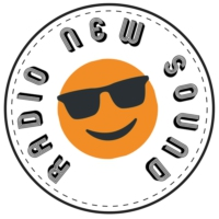 Logo de la radio Radio New Sound