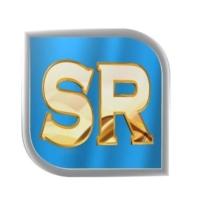 Logo de la radio Simple Radio