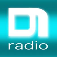 Logo de la radio Dance One Radio