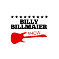 Logo of radio station Gong 97.1 Billy - Billmaier Show