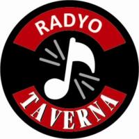 Logo of radio station Radyo Taverna