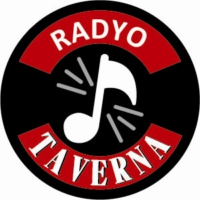 Logo de la radio Radyo Taverna