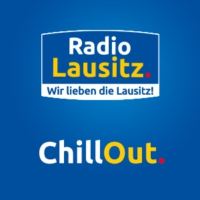 Logo of radio station Radio Lausitz - Chillout