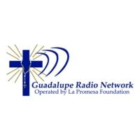 Logo de la radio WMMA AM 1480