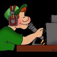 Logo de la radio Radio de l'Abbevillois