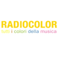 Logo de la radio Radio Color