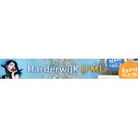 Logo of radio station Hardewijk FM