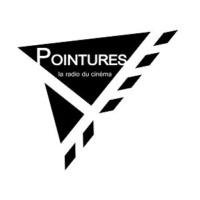 Logo of radio station Pointures