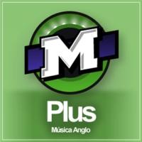 Logo de la radio La Mega Plus
