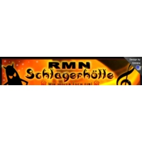 Logo de la radio RMN Schlagerhoelle